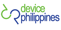 deviceph